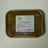 Pasta pistacchio puro